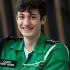 St John Cymru Youth Ambassador Finalist for Prestigious Award